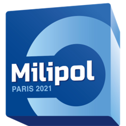 Logo-Milipol-Paris-2021-pages-
